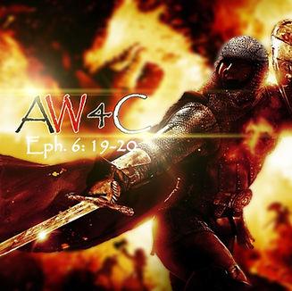 Prophetic Warrior-Channel Art.5.jpg