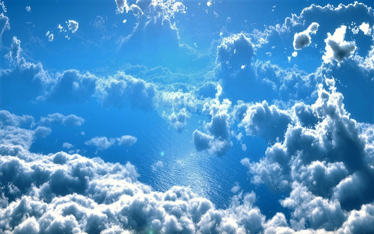 Testimonies Of The Glories Of Heaven