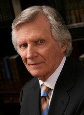 The Endtime Vision & Beyond by David Wilkerson
