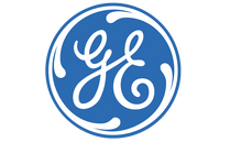 kissclipart-general-electric-clipart-gen