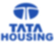 tata-housing-1500804678.jpg