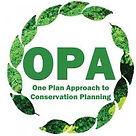 OPA graphic 3 elong_0.jpg