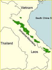 IUCN range.jpg