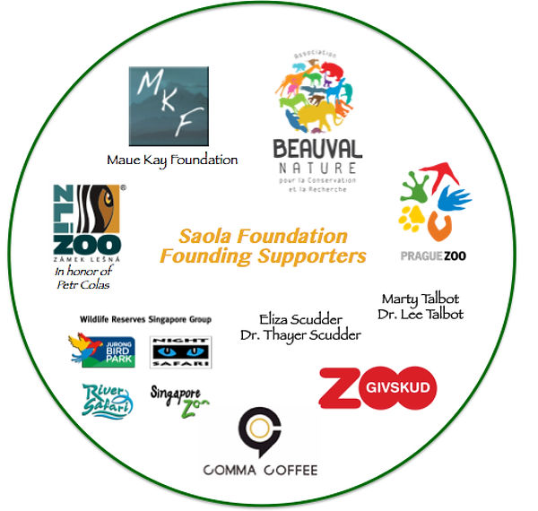 SF founding donors graphic__.jpg