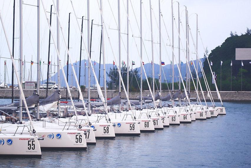 fareast28R-sailing-10_edited.jpg