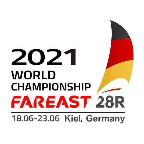 FE28R_Worlds2021_logo.jpg