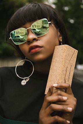 woman-wearing-sunglasses-1191522.jpg