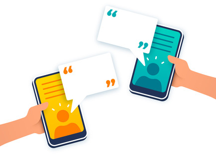 Response to ACCC report on digital platforms