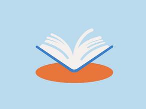 Boekbespreking: Van Harte Gecondoleerd