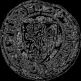 Crus_Tripoli_coin.jpg