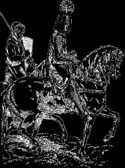 Crus_knight_riding.jpg