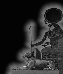 Egypt_Last_edited.jpg