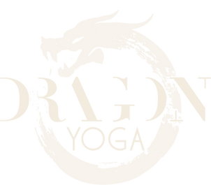 DragonYoga_Cream_transparent_web.png
