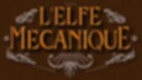 Logo-Elfe-Mecanique.jpg