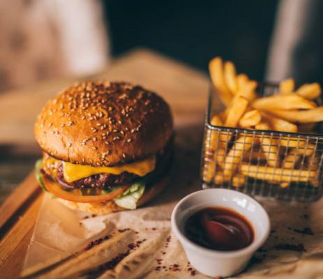 ricky burger 2.jpeg