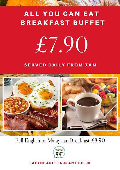 LAGENDA Breakfast A5 (1)-page-001.jpg