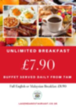 LAGENDA Breakfast-page-001.jpg