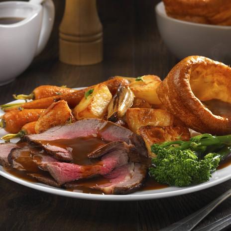 Ricki 12 Sunday Roast Beef.jpeg