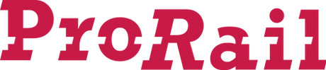 1280px-ProRail_logo.svg.png