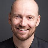 Raphael Kepinski Headshot 2.jpg