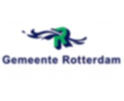 Gemeente Rotterdam logo.png