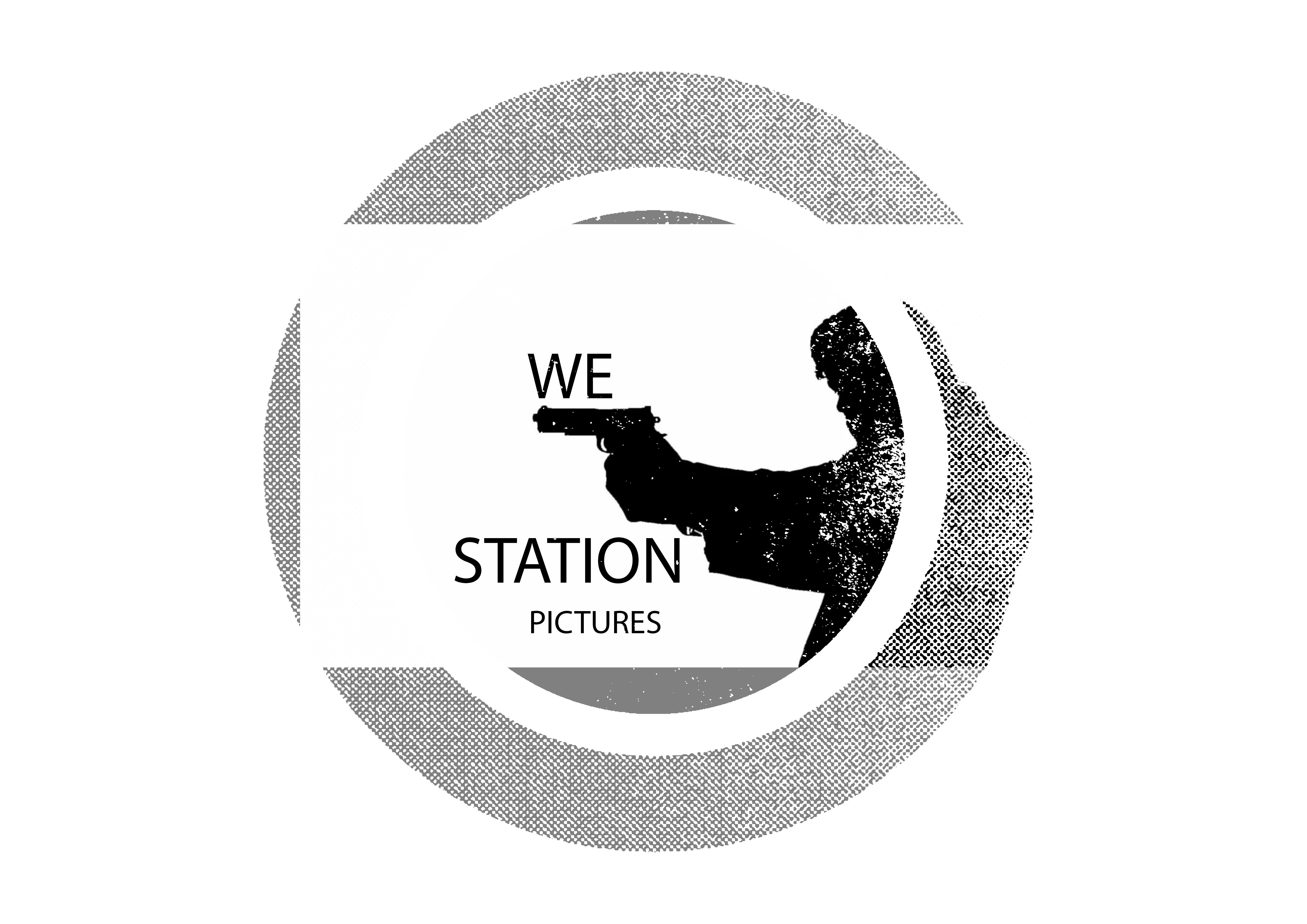 WE STATION ShooterPICT LOGOFULL