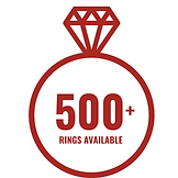 500 (1).png