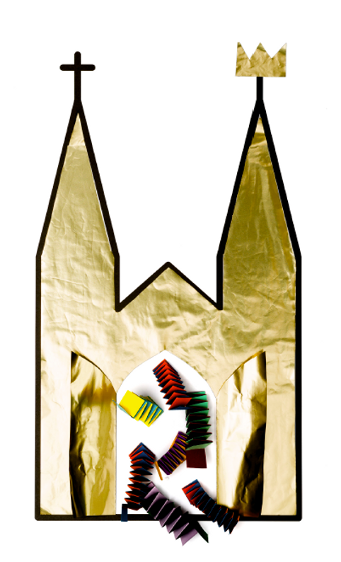 St. Maria.png