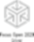 2020_Focus_Open_logo_silver_claim.png_26