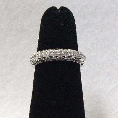 Women's Tacori Ring