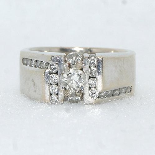Men's Rings (CALL FOR INFO)