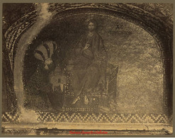 Mosquee Karie 17. 1892