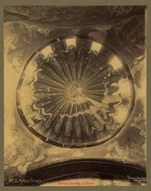 Mosquee Karie 33. 1892