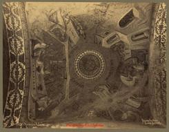 Mosquee Karie 27. 1892