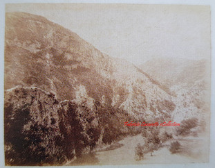 Construction de la voie ferree Konya-Bagdat 1903-1940 15
