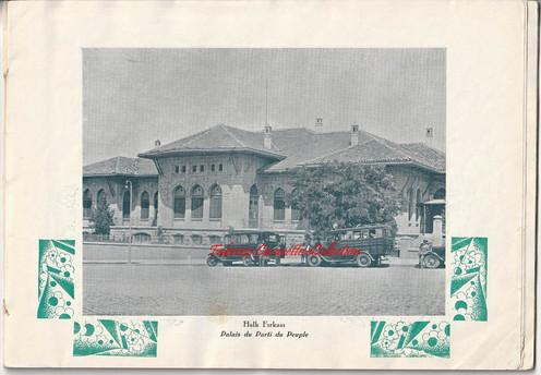 13 - Palais du Parti du Peuple