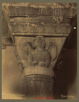 Mosquee Karie 54. 1892
