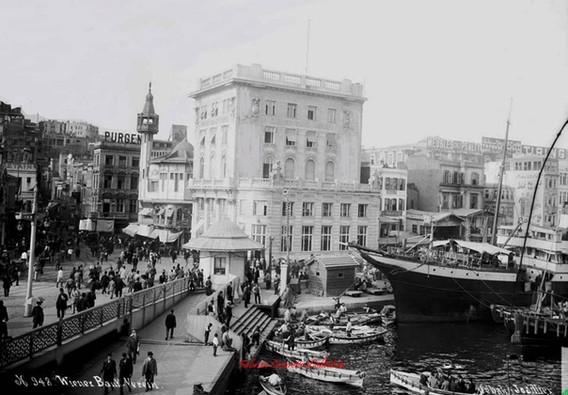 Wiener Bank Verein 948. 1900s