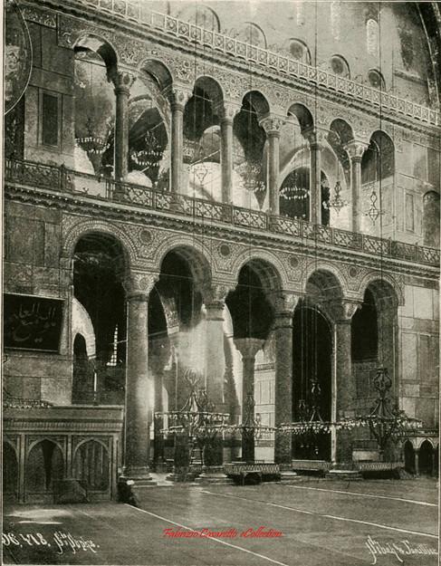 Ste Sophie 478. 1890s