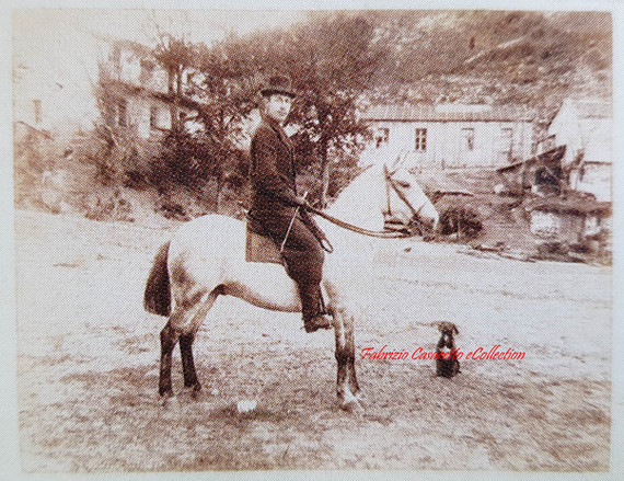 Construction de la voie ferree Konya-Bagdat 1903-1940 12