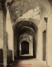 Ste Sophie 446. 1890s