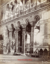 Ste Sophie 480. 1890s