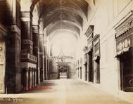 Ste Sophie 448. 1890s