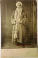 Pere noble. 1890s