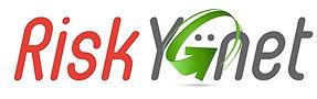Risk Yonet logo.jpg