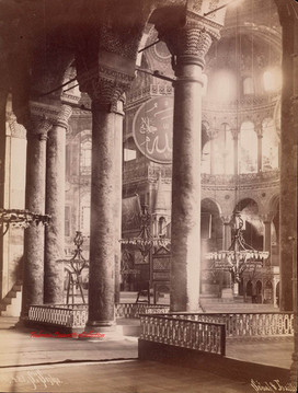 Ste Sophie 483 (2). 1890s