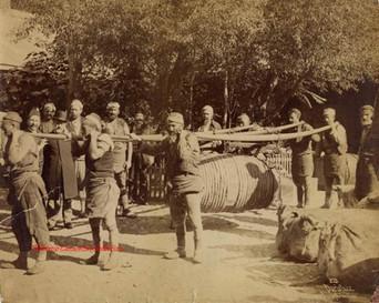 Portefaix 229. 1890s