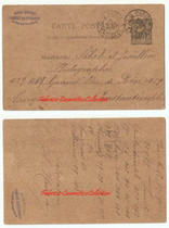 SebahJoaillier correspondances 1 France