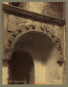 Mosquee Karie 47. 1892