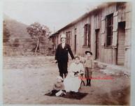 Construction de la voie ferree Konya-Bagdat 1903-1940 5
